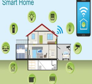 smart-home-2005993_640