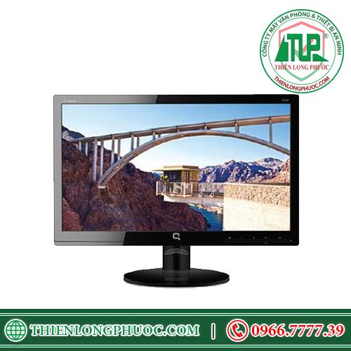 LCD HP 19 INCH – COMPAQ B191