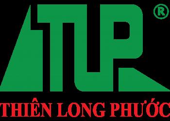 LOGO-THIEN-LONG-PHUOC