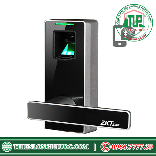 ZKTECO ML10D-ID