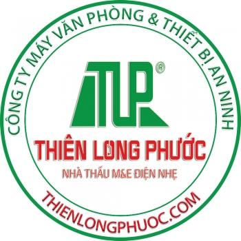 logo_new_2