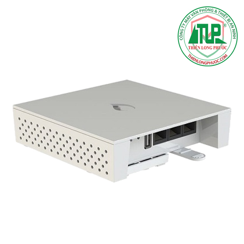 IgniteNet SP-AC750 Dual Band 802.11ac Access Point