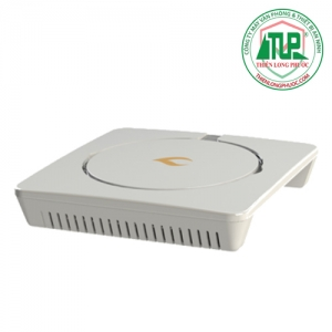IgniteNet SS-AC1200 Dual Band 802.11ac Access Point