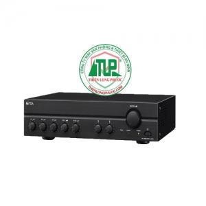 p_4755_Mixer-Amplifier-TOA-A-2240