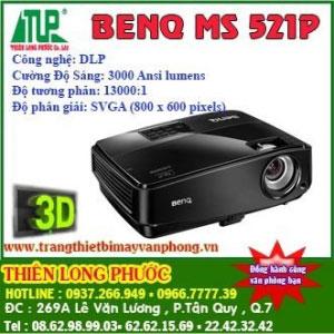 BENQ_MS_521P_5350dd24adfd0