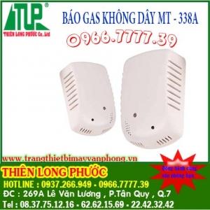 B__O_GAS_KH__NG__52340c4753eaf