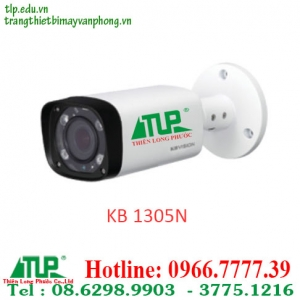 KB 1305N