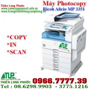 May-Photocopy-Ricoh-Aficio-MP-3351-SP