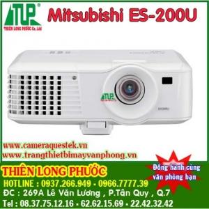 Mitsubishi_ES_20_522d2826efa5b