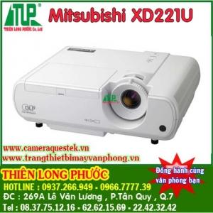 Mitsubishi_XD221_522d2a278332a