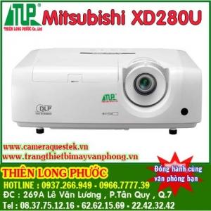 Mitsubishi_XD280_522e8f859e394