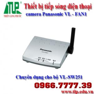 Thiet-bi-tiep-song-dien-thoai-camera-panasonic-vl-fan1