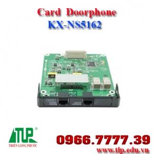 card-doorphone-KX-NS5162