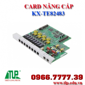 card-nang-cap-KX-TE82483