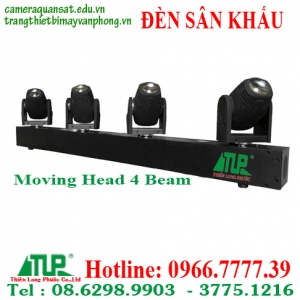 den-san-khau-moving-head-4-beam