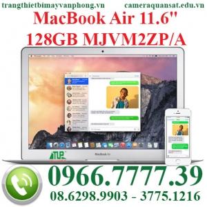 mac-book-air-11.6