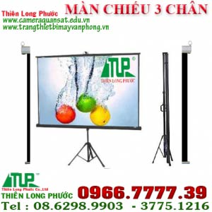 man-chieu-3chan