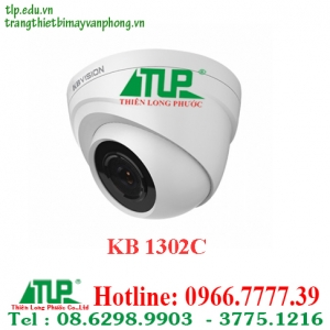 KB 1302C