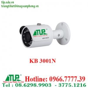 KB 3001N