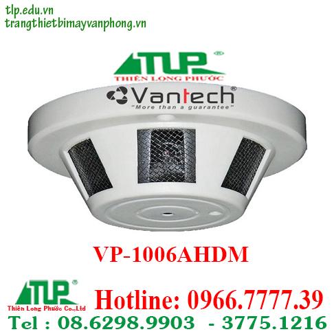 vp-1006ahdm