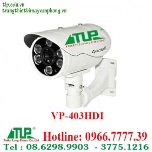 VP 403HDI
