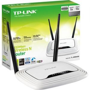 bo-phat-wifi-tp-link-841n
