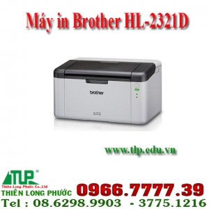 may-in-brother-HL-2321Djpg