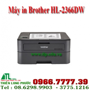 may-in-brother-HL-2366DW