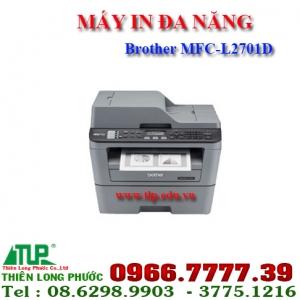 may-in-da-nang-MFC-L2701D
