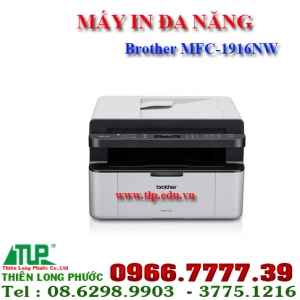 may-in-da-nang-brother-MFC-1916NW