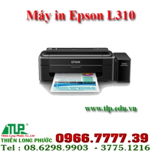 may-in-mau-epson-l310