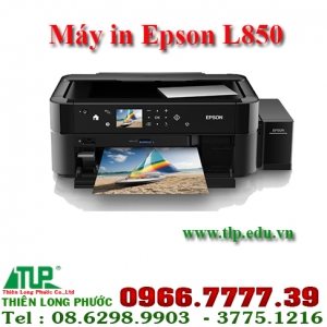 may-in-mau-epson-l850