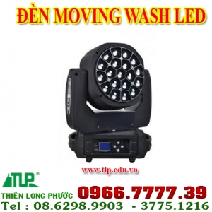 den-moving-wash-led
