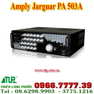 amply-jarguar-pa-503a
