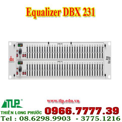 equalizer-dbx-231