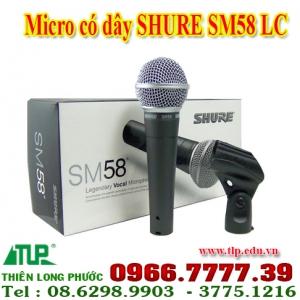 micro-co-day-shure-sm58-lc