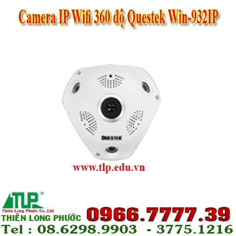 camera-ip-wifi-360-do-questek-win-932ip