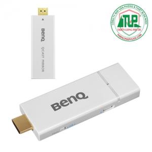 BENQ QP20 QCAST MIRROR HDMI