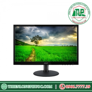 LCD ACER 18.5 EB192Q