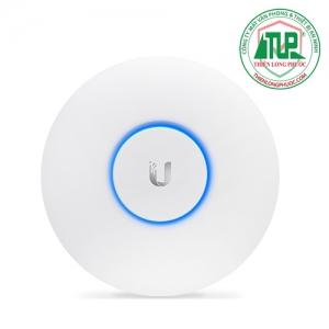 Bộ phát sóng không dây UBIQUITI UniFi AP-AC -LR