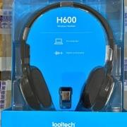 logitech_h600_wireless_headset_1591394182_cda07e3b_progressive